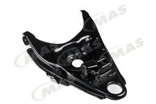 Suspension Control Arm Front Right Lower MAS CA6555