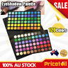 OZ Pro Full 120 Colors Rainbow Eye Shadow Palette Makeup Cosmetic Shimmer Matte
