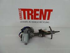 2015 TOYOTA AYGO 998cc Petrol Electric Steering Column 89650-0H090 JL501-006981
