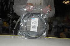Cable BRAKE BENDIX 432016B FIAT UNO WHIUCH DUNA 284 CM