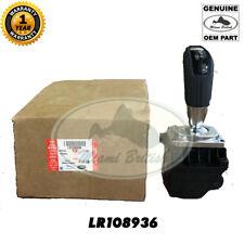 LAND ROVER SHIFT GEAR CONTROL MODULE RANGE SPORT LR108936 GENUINE