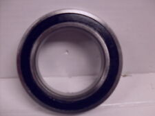 John Deere 3010 3020  TRACTOR CLUTCH  PTO release bearing AR26845