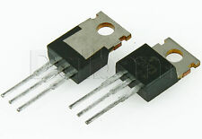 2SC2073 Original New Fairchild Transistor C2073