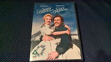 SEVEN BRIDES FOR SEVEN BROTHERS (1954) Jane Powell Howard Keel DVD *Cheap & Free