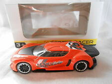 NOREV 3 INCHES Citroën Proto GT collection Street Racer
