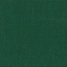 "Sunbrella® Fabric, 46"" Hemlock Tweed, Marine Grade, #4605 Shipped from The USA!"