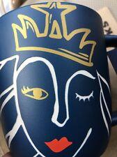 Starbucks 2016 Siren's Anniversary Collection Mug 14 fl oz FREE SHIPPING!