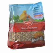 Lm Kaytee Fiesta Canary & Finch Food 2 lbs