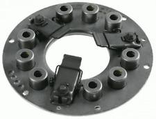Kupplungsdruckplatte für Kupplung SACHS 1881 059 208