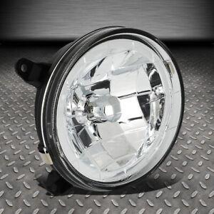FOR 02-03 SUBARU IMPREZA RIGHT SIDE BUMPER FOG LIGHT REPLACEMENT LAMP SU2593106