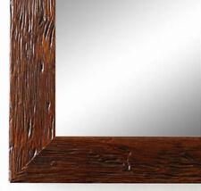 Miroirs marron muraux pour la décoration intérieure Cuisine