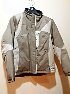Can-Am Ladies Winter Riding Jacket 286362 Large