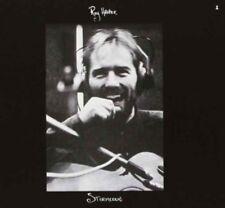 Roy Harper - Stormcock NEW CD
