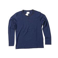 Selected Herren-Shirts aus Baumwollmischung