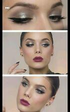 Eyeshadow Pigment Glam - Star Cosmetics