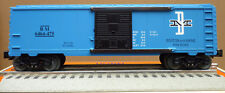 Lionel 6-29211 Boston & Maine 6464 Boxcar