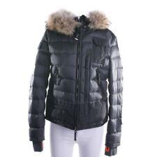 PARAJUMPERS Winterjacke Gr. S Blau Damen Jacke Jacket Coat
