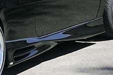 G&s TUNING minigonne ALFA 147