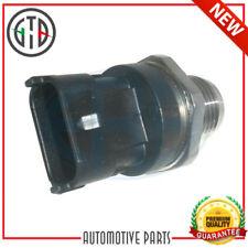 SENSORE CARBURANTE FIAT GRANDE PUNTO 1.3D 75 199A2.000 05 - 17 0281006158