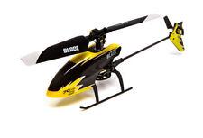 RC Helikopter Horizon  Blade 70 S - RTF Mode 2 Gas Links