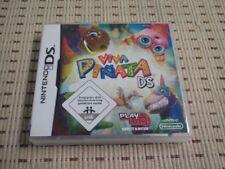 Viva Pinata DS für Nintendo DS, DS Lite, DSi XL, 3DS