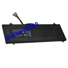 UT40-4S2400-S1C1 New Battery For Haier X3 UT40 X3-I33217G40532RDUS VIT P3400