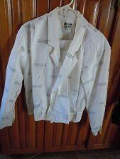 Nixit Women's Suit size small Zoot suit!