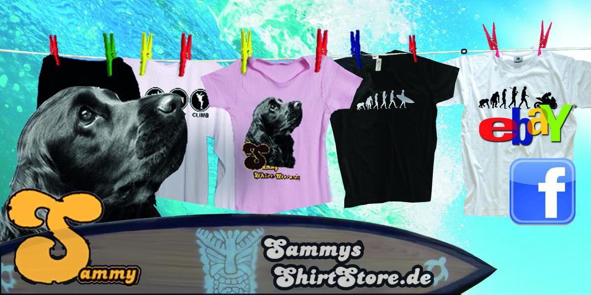 sammys-shirt-store