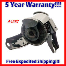 S017 Fit 2007-2013 Honda Odyssey 3.5L Front Right Engine Motor Mount A4587
