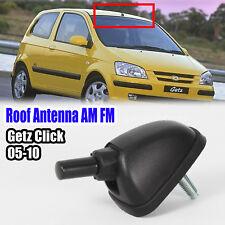 962201C010 Roof Loop Antenna Assy AM FM For HYUNDAI GETZ CLICK 2005-2010