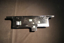 SAMSUNG PN60F8500 TV BUILT-IN CAMERA BN96-26578A