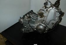 Yamaha XJ900 Diversion 4KM 94-03 Motor engine wf113