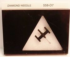 PHONOGRAPH RECORD PLAYER NEEDLE for MAGNAVOX 5603471 5603361 MB235 MB351