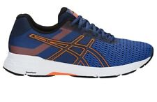 ASICS GEL-PHOENIX 9 MEN's Size 9 * Brand New In Box*