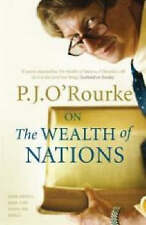 Good, On the Wealth of Nations: A Book That Shook the World (Books That Shook th