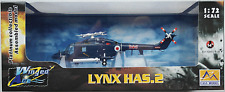 Easy Model - Lynx HAS.2 Helicopter / Hubschrauber Royal Navy MK 3 1:72 Neu/OVP