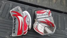 Vaughn Velocity pro spec gloves - adult size