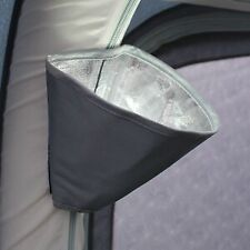 Outdoor Revolution Awning / Tent Up  / Down Lighter  ( Pack of 2) light shade