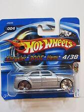 Hot Wheels 2003 Boulevard Buccaneers Spectre Corsaire #082