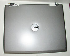 OEM Dell Latitude D505 LCD Display Screen Back Cover Lid 0H1375