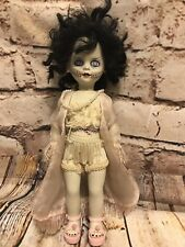 Living Dead Dolls Series 5 Dahlia. loose. doll only