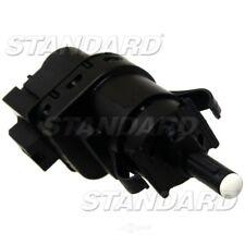 Brake Light Switch Standard SLS-328