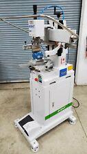 Kent Model Sp 400 Rp Screen Printer