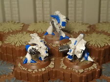 Omnicron Repulsors - Heroscape - Wave 9 - Blackmoon Siege - Free Ship Available