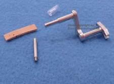 Yamaha Alto Saxophone Octave key shift lever screw sax: YAS 23,100, 200ad,yas23