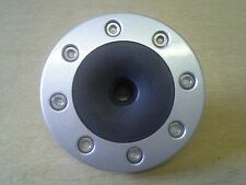 MGTF MGF FUEL CAP SURROUND (NEW & GENUINE) WLD100710 GT MG SPARES LTD