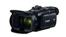 Canon Legria HF G40 Camcorder Neuware  vom Fachhändler HF G 40 / HFG40