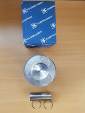 PISTONE PEUGEOT 307, 308, 407, 508, 607 2,0 HDI 16V - MOTORE: RHR - DW10BTED4