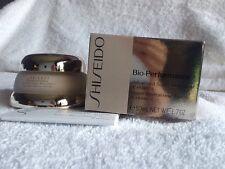 Shiseido Bio Performance Advanced Super Revitalizer, ~NEW/SEALED~ 50ML