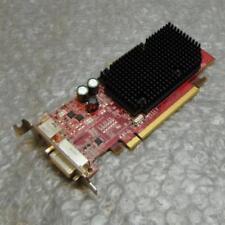 Tarjetas gráficas de ordenador con conexión Salida S-Video con memoria de 128MB